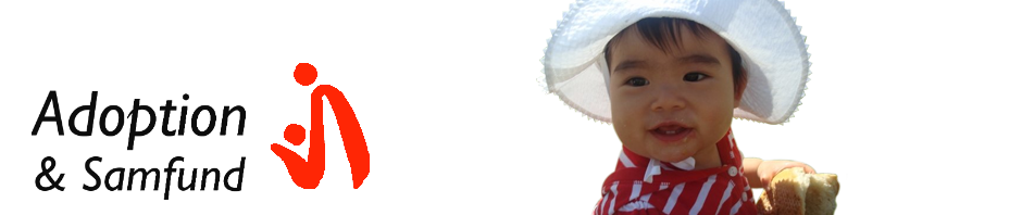Adoption-og-Samfund-ida