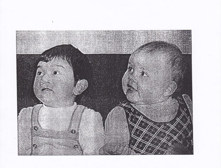 Adoption og Samfund, årgang 2, nr. 5 (1978)