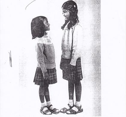 Adoption og Samfund, årgang 2, nr. 6 (1978)