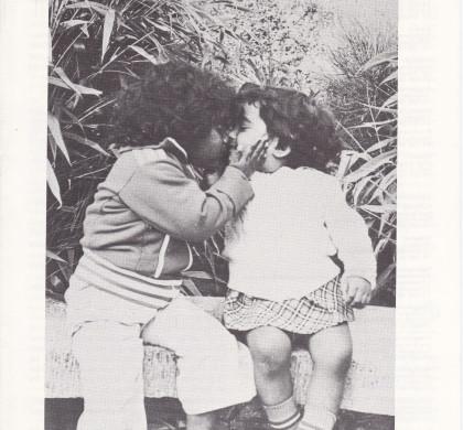 Adoption og Samfund, årgang 2, nr. 7 (1978)