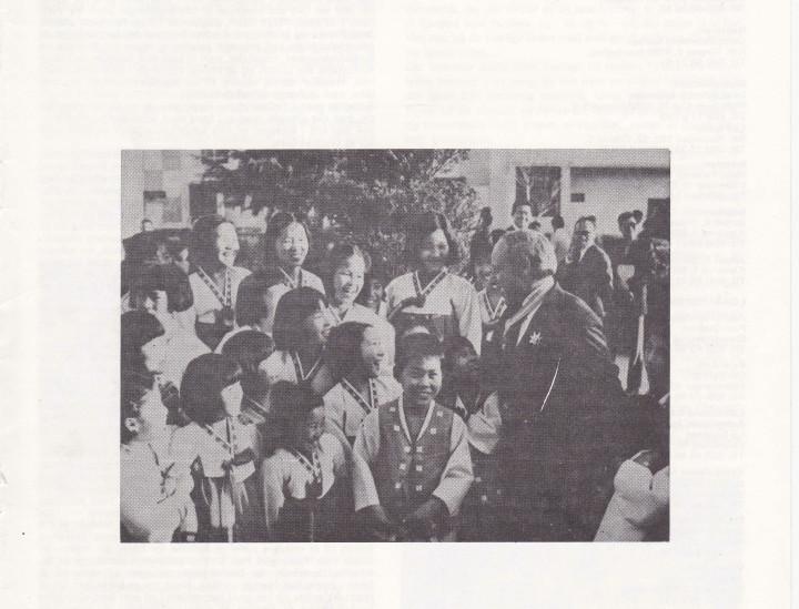 Adoption og Samfund, årgang 3, nr. 6 (1979)