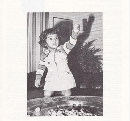 Adoption og Samfund, årgang 3, nr. 7 (1979)