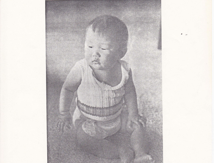 Adoption og Samfund, årgang 4, nr. 1 (1980)