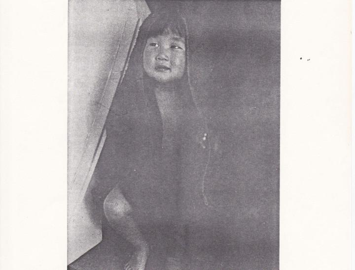 Adoption og Samfund, årgang 4, nr. 3 (1980)