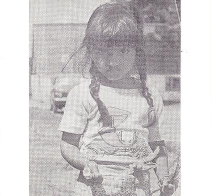 Adoption og Samfund, årgang 4, nr. 5 (1980)
