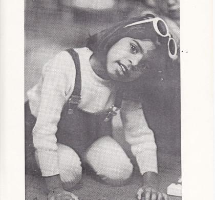 Adoption og Samfund, årgang 4, nr. 6 (1980)