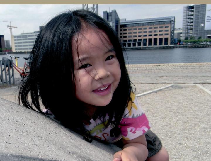 Adoption og Samfund, årgang 34, nr. 2 (2010)