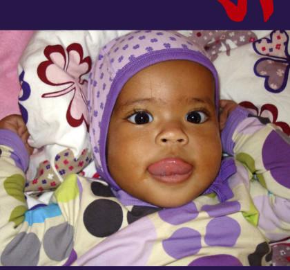 Adoption og Samfund, årgang 35, nr. 3 (2011)