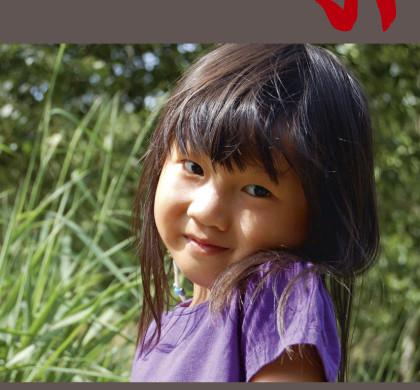 Adoption og Samfund, årgang 35, nr. 4 (2011)