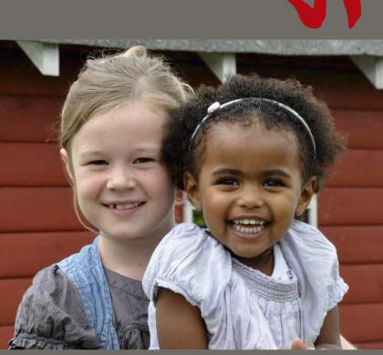 Adoption og Samfund, årgang 36, nr. 2 (2012)