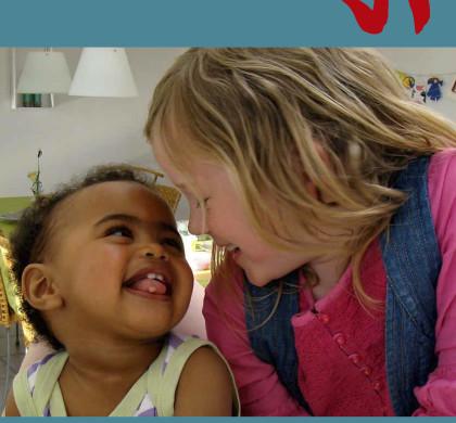Adoption og Samfund, årgang 36, nr. 4 (2012)