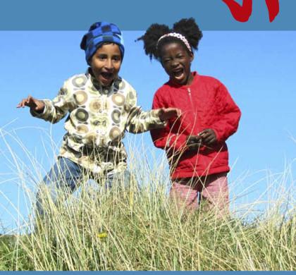 Adoption og Samfund, årgang 37, nr. 1 (2013)