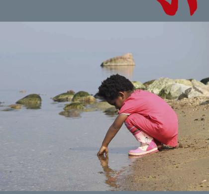 Adoption og Samfund, årgang 37, nr. 3 (2013)