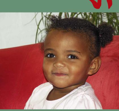 Adoption og Samfund, årgang 37, nr. 4 (2013)