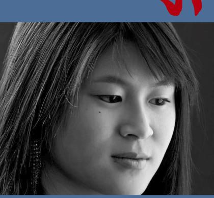 Adoption og Samfund, årgang 39, nr. 1 (2015)